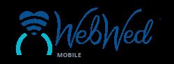 WebWedMobile